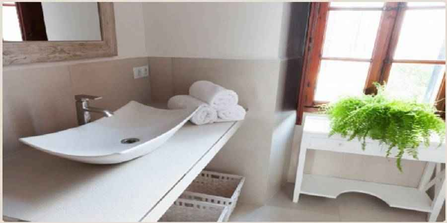 Hostal in Alaro center with touristic licence for 12 pax