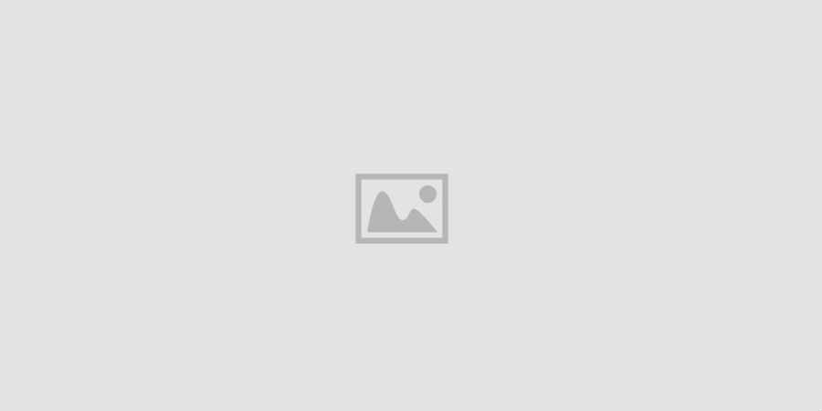 Cala Egos, Three bedroom town house with private garden in Bella luna.