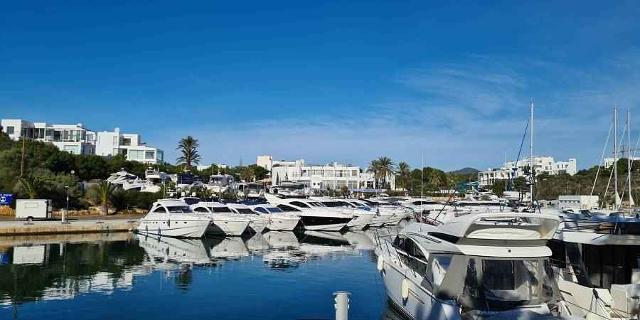 Business opportunity in Cala d Or, Mallorca
